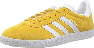adidas, Gazelle Trainers , Unisex Shoes, Tactile