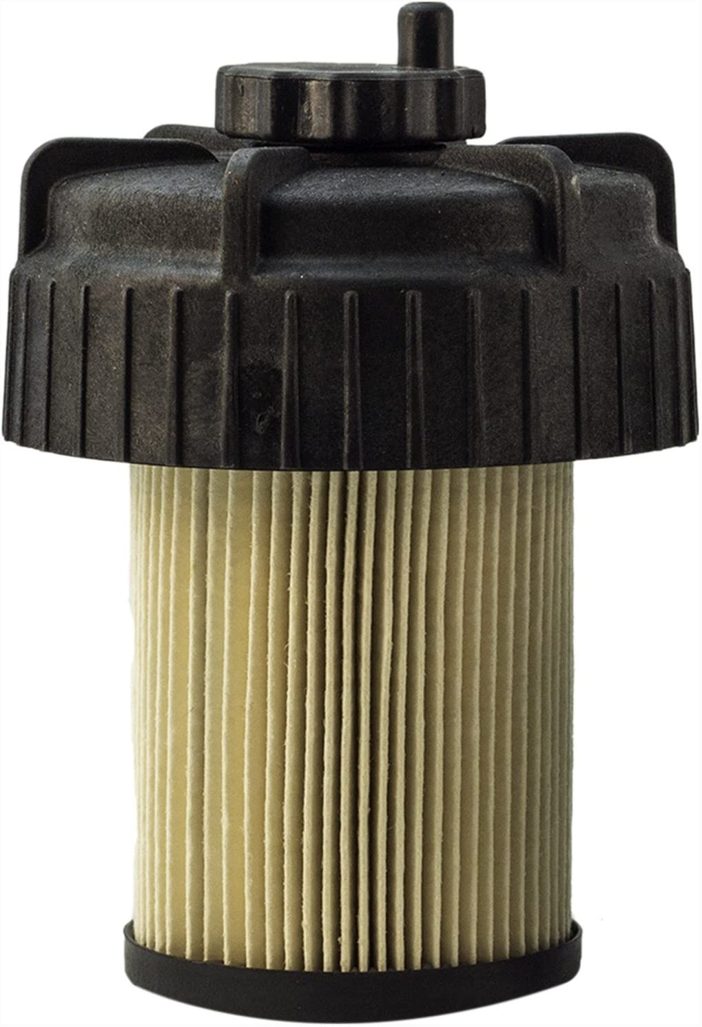 FRAM PS7358 Cartridge OFFicial store Gifts Fuel Filter Water Separator