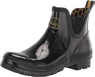 Joules Wellibob womens Rain Boot