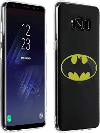 coque samsung galaxy a70 batman
