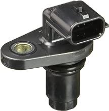 Denso 196-4001 Camshaft Sensor