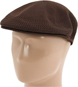 Kangol Tropic 504 Ventair
