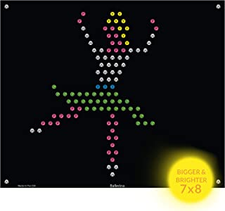 Best new lite brite instructions Reviews