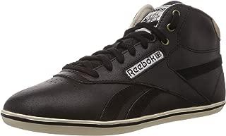 Reebok Classics Men's Cl Exoplimsole Mid Gore-Tex Sneakers