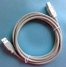 Belkin USB Data Transfer Cable - 72