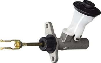 1991 toyota pickup clutch master cylinder