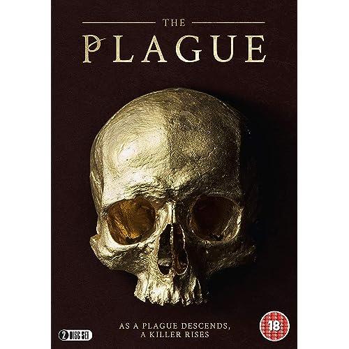 The Plague (BBC4)