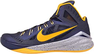 Best nike hyperdunk 2014 grey Reviews