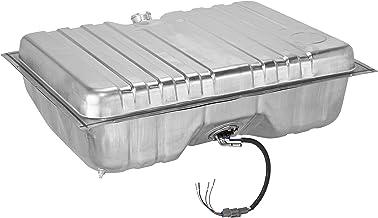 Spectra Premium F28DFI Classic Injection Fuel Tank