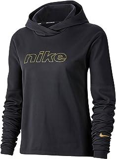 Nike Women Hoodie