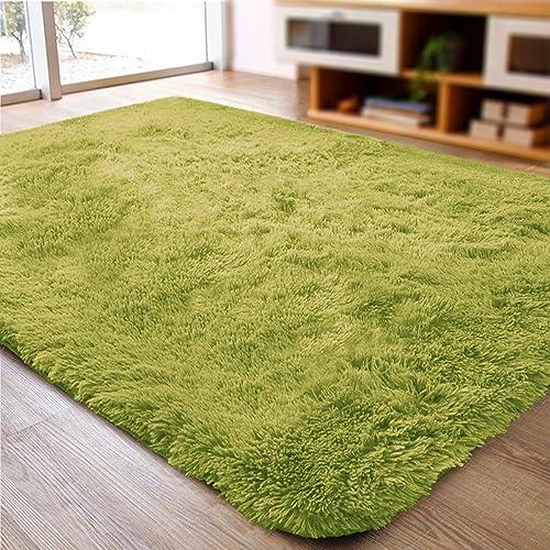 Green Carpets Amazon Com