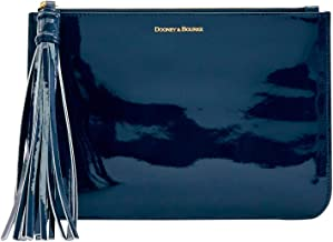 Best dooney and bourke patent Reviews