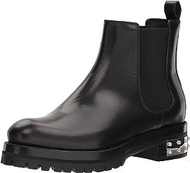 Mod Boot