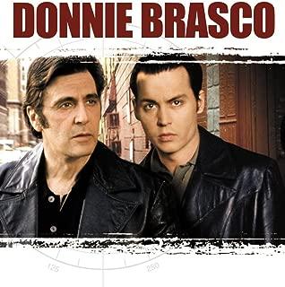 Best donnie brasco wife Reviews
