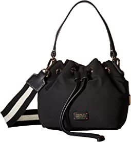 Frances Valentine - Small Ann Bucket Bag