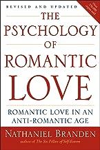 Best psychology romantic love Reviews