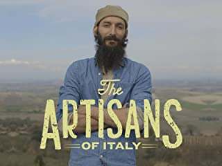 The Artisans of Italy