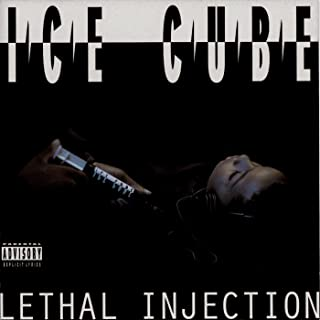 Lethal Injection [Explicit]