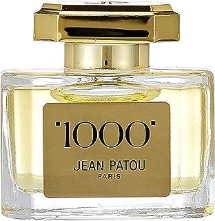 Jean Patou 1000 Eau de Parfum Miniature 5ml