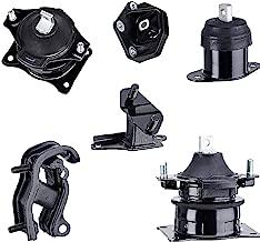Best g35 transmission mount Reviews