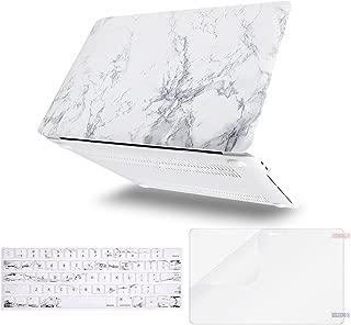 Best marble laptop case macbook pro Reviews
