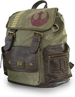 Best rogue one backpack loungefly Reviews