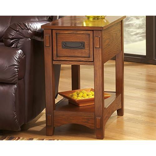 Ashley Furniture Amazon Com