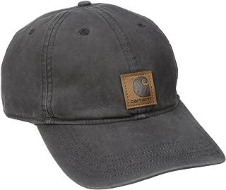 Best hat hat dad brand Reviews
