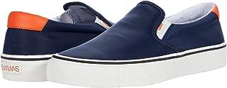 حذاء بدون رباط 24 ساعة من سويمس