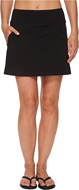 The North Face Motivation Knit Skort