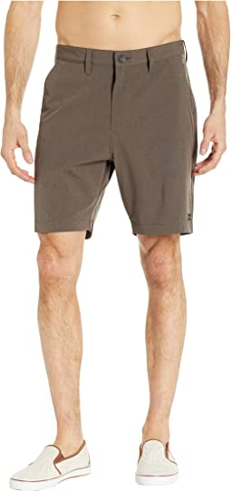 8bd3141675 Billabong pump x boardshorts, Clothing | Shipped Free at Zappos