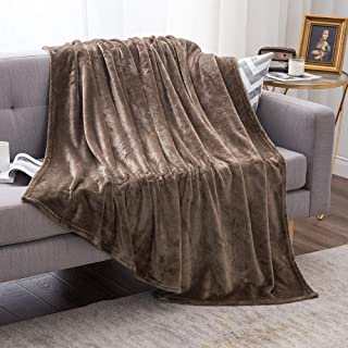 Best brown queen bed Reviews