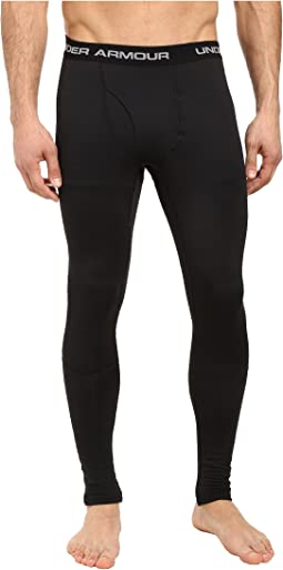 Under Armour - UA Base 4.0 Leggings