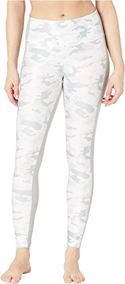 Modern Sport Leggings