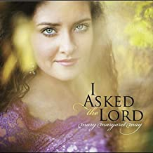 Best song i asked the lord Reviews