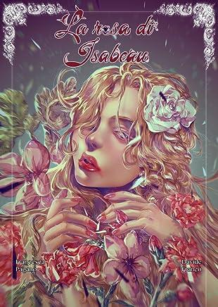 La rosa di Isabeau