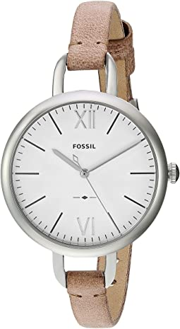 Fossil - Annette - ES4361