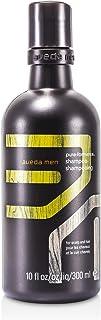 Aveda Pure-Formance Shampoo, 300 ml