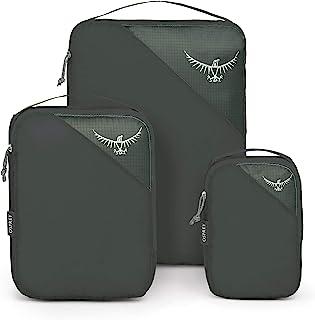 Osprey Paquetes UL Embalaje Cubo Set