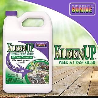 kleenup pro herbicide