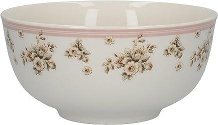 Bowl Em Porcelana 15Cm Creative Tops