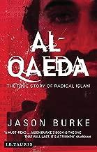 Best jason burke al qaeda Reviews
