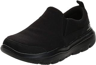 SKECHERS Go Walk Evolution Ultra, Men's Shoes
