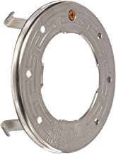 Pentair 79111600 Stainless Steel Face Ring Assembly Replacement Pool and Spa Light
