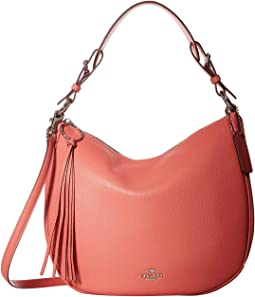 7402156190 COACH Handbags + FREE SHIPPING