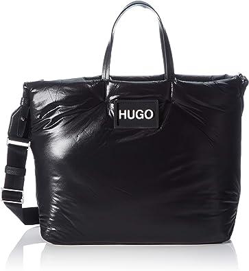 HUGO Damen Record NL Shopper