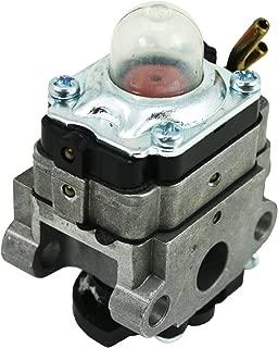 Ryobi 309370002 Carburetor Assembly