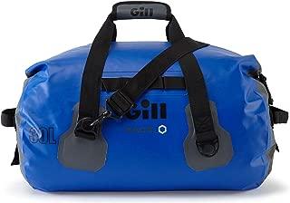 Gill Race Team Waterproof Bag 30L BLUE