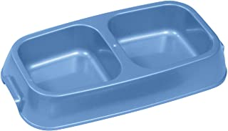 ظرفیت ظرف شستشوی سبک پیت ظرف: متوسط