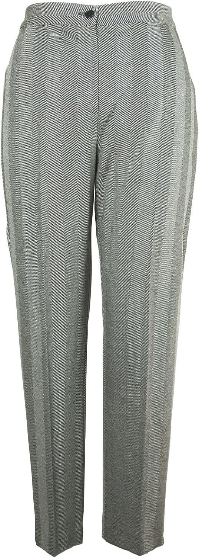 Marina Rinaldi Women's Olmio Pants